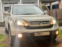Honda CRV 2008 SUV for sale in Sri Lanka, Honda CRV 2008 SUV price