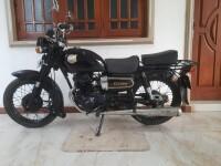 Honda CD 125 Twin 1993 Motorcycle for sale in Sri Lanka, Honda CD 125 Twin 1993 Motorcycle price