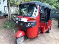 Bajaj RE 4 Stroke 2018 Three Wheel for sale in Sri Lanka, Bajaj RE 4 Stroke 2018 Three Wheel price