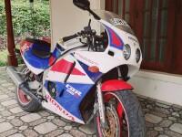 Honda CBR 250 2000 Motorcycle for sale in Sri Lanka, Honda CBR 250 2000 Motorcycle price