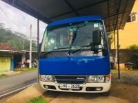 Mitsubishi Rosa 2013 Bus for sale in Sri Lanka, Mitsubishi Rosa 2013 Bus price