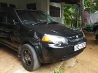 Honda HRV 2000 SUV for sale in Sri Lanka, Honda HRV 2000 SUV price