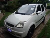 Micro Trend 2009 Car for sale in Sri Lanka, Micro Trend 2009 Car price