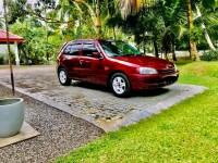 Toyota Starlet 1999 Car for sale in Sri Lanka, Toyota Starlet 1999 Car price