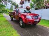 Tata Xenon 2015 Pickup / Double Cab for sale in Sri Lanka, Tata Xenon 2015 Pickup / Double Cab price