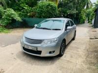 Toyota Allion 260 2009 Car for sale in Sri Lanka, Toyota Allion 260 2009 Car price