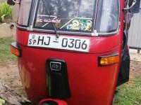 Bajaj RE 2 Stroke 2003 Three Wheel for sale in Sri Lanka, Bajaj RE 2 Stroke 2003 Three Wheel price