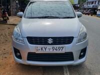 Suzuki Ertiga 2014 Car for sale in Sri Lanka, Suzuki Ertiga 2014 Car price