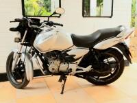 TVS Apache 2006 Motorcycle for sale in Sri Lanka, TVS Apache 2006 Motorcycle price