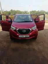 Nissan Datsun 2017 Car for sale in Sri Lanka, Nissan Datsun 2017 Car price
