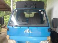 Abl Zibo 2008 Lorry for sale in Sri Lanka, Abl Zibo 2008 Lorry price