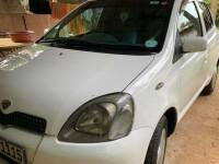 Toyota Vitz 2000 Car for sale in Sri Lanka, Toyota Vitz 2000 Car price