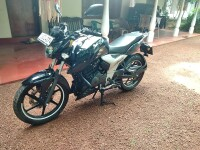 TVS Apache RTR 2019 Motorcycle for sale in Sri Lanka, TVS Apache RTR 2019 Motorcycle price