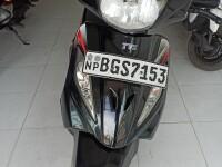 TVS Wego 2018 Motorcycle for sale in Sri Lanka, TVS Wego 2018 Motorcycle price