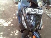 Hero Maestro Edge 2018 Motorcycle for sale in Sri Lanka, Hero Maestro Edge 2018 Motorcycle price