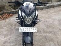 Bajaj Pulser NS 160 2019 Motorcycle for sale in Sri Lanka, Bajaj Pulser NS 160 2019 Motorcycle price