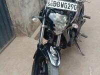 Demak DZM 200 2014 Motorcycle for sale in Sri Lanka, Demak DZM 200 2014 Motorcycle price