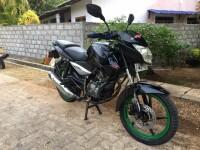 Bajaj Pulsar 135 2011 Motorcycle for sale in Sri Lanka, Bajaj Pulsar 135 2011 Motorcycle price