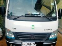Tata Dimo Lokka 2017 Lorry for sale in Sri Lanka, Tata Dimo Lokka 2017 Lorry price