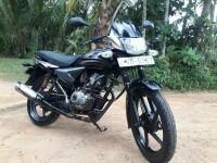 Bajaj Platina 2010 Motorcycle for sale in Sri Lanka, Bajaj Platina 2010 Motorcycle price