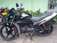 Hero Honda Glamour 2011 Motorcycle for sale in Sri Lanka, Hero Honda Glamour 2011 Motorcycle price