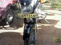 Bajaj CT 100 2010 Motorcycle for sale in Sri Lanka, Bajaj CT 100 2010 Motorcycle price
