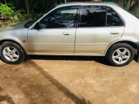 Honda City 2000 Car for sale in Sri Lanka, Honda City 2000 Car price