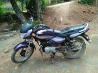 TVS Star City 2006 Motorcycle for sale in Sri Lanka, TVS Star City 2006 Motorcycle price