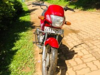 Hero Honda Passion Plus 2006 Motorcycle for sale in Sri Lanka, Hero Honda Passion Plus 2006 Motorcycle price