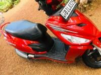 Hero Maestro Edge 2019 Motorcycle for sale in Sri Lanka, Hero Maestro Edge 2019 Motorcycle price