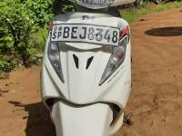 TVS Wego 2016 Motorcycle for sale in Sri Lanka, TVS Wego 2016 Motorcycle price
