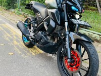Yamaha MT-15 2019 Motorcycle for sale in Sri Lanka, Yamaha MT-15 2019 Motorcycle price