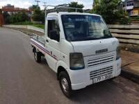 Suzuki DA63T 2005 Lorry for sale in Sri Lanka, Suzuki DA63T 2005 Lorry price