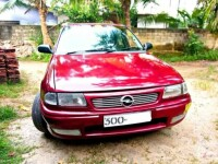 Opel Astra 1998 Car for sale in Sri Lanka, Opel Astra 1998 Car price