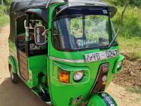 Bajaj 4 stroke 2010 Three Wheel for sale in Sri Lanka, Bajaj 4 stroke 2010 Three Wheel price