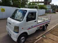 Suzuki Carry DA63 2005 Lorry for sale in Sri Lanka, Suzuki Carry DA63 2005 Lorry price