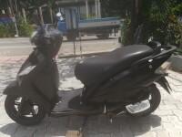 TVS Vego 2011 Motorcycle for sale in Sri Lanka, TVS Vego 2011 Motorcycle price