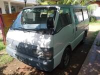 Mazda Bongo 1995 Van for sale in Sri Lanka, Mazda Bongo 1995 Van price
