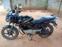 Bajaj Pulsar 150 2016 Motorcycle for sale in Sri Lanka, Bajaj Pulsar 150 2016 Motorcycle price