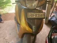 Hero Honda Dash 2017 Motorcycle for sale in Sri Lanka, Hero Honda Dash 2017 Motorcycle price