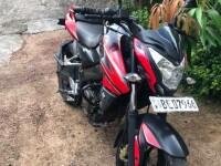 Bajaj Pulsar 200 2016 Motorcycle for sale in Sri Lanka, Bajaj Pulsar 200 2016 Motorcycle price