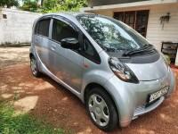 Mitsubishi I 2013 Car for sale in Sri Lanka, Mitsubishi I 2013 Car price