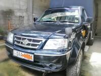 Tata Xenon 2014 Double Cab for sale in Sri Lanka, Tata Xenon 2014 Double Cab price