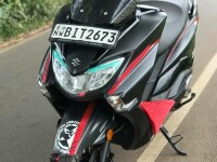 Suzuki Burgman 2020 Motorcycle for sale in Sri Lanka, Suzuki Burgman 2020 Motorcycle price