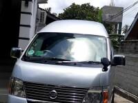 Nissan Caravan 2010 Van for sale in Sri Lanka, Nissan Caravan 2010 Van price