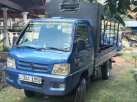 Foton BJ1008 2014 Lorry for sale in Sri Lanka, Foton BJ1008 2014 Lorry price