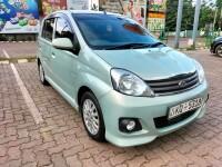 Perodua Viva Elite 2011 Car for sale in Sri Lanka, Perodua Viva Elite 2011 Car price