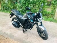 Yamaha FZ S 2018 Motorcycle for sale in Sri Lanka, Yamaha FZ S 2018 Motorcycle price