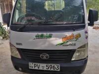Tata Superace 2013 Lorry for sale in Sri Lanka, Tata Superace 2013 Lorry price