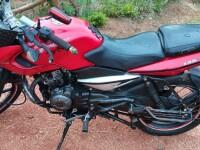 Bajaj Pulsar 135 2010 Motorcycle for sale in Sri Lanka, Bajaj Pulsar 135 2010 Motorcycle price